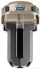 原裝進口德國雄克備件 MMS 22S-M8