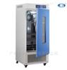 一恒LRH-150/LRH-150生化培養箱