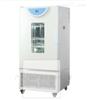 一恒BPC-500F生化培養箱