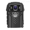 DSJ-KADT6A1新升级化工便携式防爆记录仪单机支持视音频