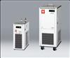 CF311C/311HC/810C冷却水循环装置