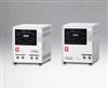 CTW412/812·CTA412/812精密恒温水循环装置