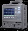 TP700-64TOPRIE拓普瑞TP700-64多路温度记录仪