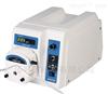 FP-300-1515/FP-600-1515精密蠕动泵 (大流量)