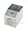 DSP-100SA数字定量蠕动泵