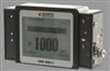 舒驰GMS4000综合管网检测仪(顺丰包邮)