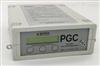 德国舒驰PGC便携式乙烷辨识仪(顺丰包邮)