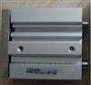 日本SMC气缸MSQB10A 原装特价1000元