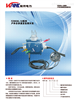 FZW28-12高压负荷开关批发