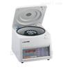 MCD-2000微型离心机