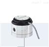 00567204宝德椭圆齿轮流量计适用高粘度流体