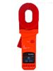 ES3020钳形接地电阻测试仪