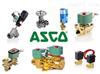 阿斯卡中国/ASCO小红帽电磁阀