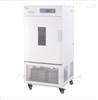 一恒LHS-150SC/250SC恒溫恒濕箱(簡易型)