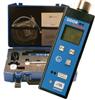 ODOR handy plus手持式加臭剂检测仪