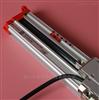 GVS215磁栅尺折弯机专用