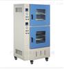 BPZ-6090-2BBPZ-6210-2一恒BPZ係列多箱真空幹燥箱