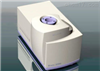 BRASS人工晶状体曲率半径测试仪