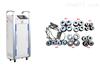 KHY-24型24型高强螺栓抗滑移系数检测仪