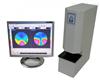 镜片光学分析仪(旗舰版)