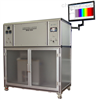 光致变色镜片光谱分析仪