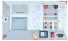 江蘇制造互感器伏安特性測試儀廠家