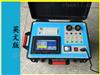 揚州互感器測試儀廠家價格是多少?