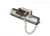 6150AD-b便携式环境级γ剂量率仪(德国进口