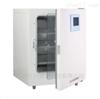 一恒BPN係列二氧化碳培養箱(觸摸屏)