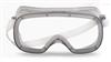 SP-HMJ2抗冲击护目镜 防风防沙工业劳保防护眼镜