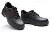 SP-LBX1劳保鞋 安全鞋 工作鞋 防砸防刺穿鞋