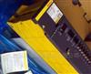 日本FANUC驱动器A06B-6117-H209现货特价