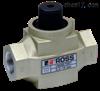 D1968A4018美国ROSS罗斯流量控制阀