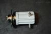 工厂直销美国GIGAVAC高压继电器G25WF 26.5V