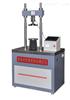 TC-20E型路面材料强度综合测定仪(带回弹模量)