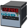 MOTRONA高精度单轴同步控制器BY641