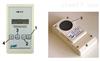 德国step SM5D手持式表面污染测量仪
