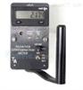 美国TA公司 RADLION表面污染测量仪(包邮)