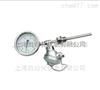 WSSE-501WSSE-501带热电偶双金属温度计