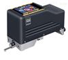 TESA便携式表面粗糙度测量仪 RUGOSURF 10 G