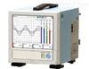 HFM-GP10热流主机数据采集仪