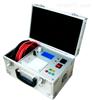 YBC-IV氧化鋅避雷器測試儀