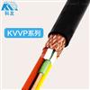 国标控制屏蔽电缆