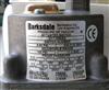 Barksdale巴士德阀门OEM系列美国原厂生产