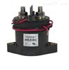 48VDC美国GIGAVAC接触器MX11FA