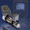 美国BNC SAM940-2-g手持能谱仪(顺风包邮)