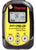 美国热电RadEye G个人剂量率仪(顺丰包邮)