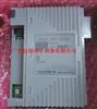 AAI135-S53模拟输入模块