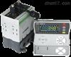 DSP-AOM-NDSP-AOM-N数字电流电动机保护器韩国三和
