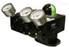 原装进口美国POSI-FLATE流量控制阀608系列